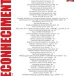 Revista Liderando 52_mai15_final18