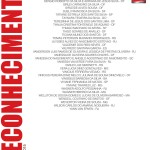 Revista Liderando 52_mai15_final19