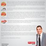Revista Liderando 52_mai15_final2