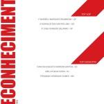 Revista Liderando 52_mai15_final20