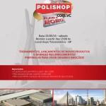 Revista Liderando 52_mai15_final5