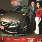 Revista Liderando 53_jun15