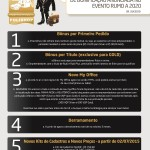 Revista Liderando 53_jun1511