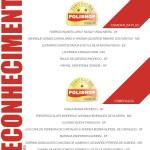 Revista Liderando 53_jun1512