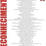 Revista Liderando 53_jun1519
