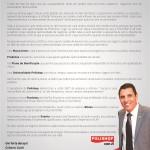 Revista Liderando 53_jun152