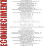 Revista Liderando 53_jun1520