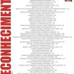 Revista Liderando 53_jun1521