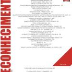 Revista Liderando 53_jun1523
