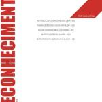 Revista Liderando 53_jun1524