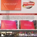 Revista Liderando 53_jun153