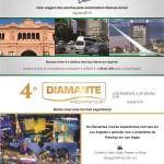 Revista Liderando 53_jun157
