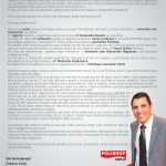 Revista Liderando 54_07jul1502