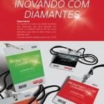 Revista Liderando 54_07jul1503