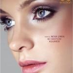 Revista Liderando 54_07jul1505