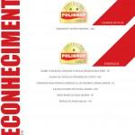 Revista Liderando 54_07jul1508