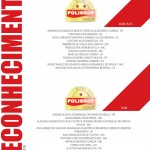 Revista Liderando 54_07jul1509
