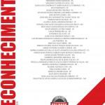 Revista Liderando 54_07jul1510