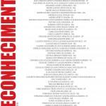 Revista Liderando 54_07jul1511