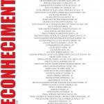 Revista Liderando 54_07jul1512