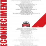 Revista Liderando 54_07jul1513