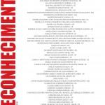 Revista Liderando 54_07jul1514