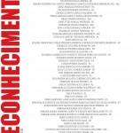Revista Liderando 54_07jul1515