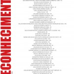 Revista Liderando 54_07jul1516