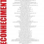 Revista Liderando 54_07jul1517