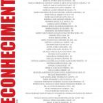 Revista Liderando 54_07jul1518