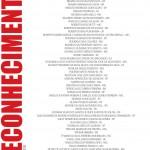 Revista Liderando 54_07jul1519