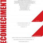 Revista Liderando 54_07jul1520