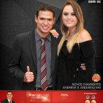 Revista Liderando 54_07jul15