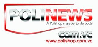 Poli News Com Voce!