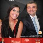 Revista Liderando 55
