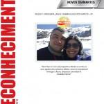 Revista Liderando 5511