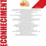 Revista Liderando 5513