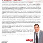 Revista Liderando 552