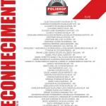 Revista Liderando 5521
