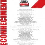 Revista Liderando 5522