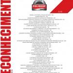 Revista Liderando 5525