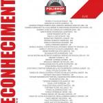 Revista Liderando 5528