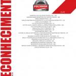 Revista Liderando 5529