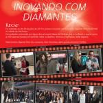 Revista Liderando 553