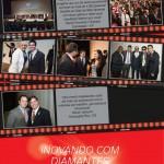 Revista Liderando 556