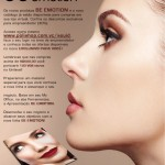 Revista Liderando 558