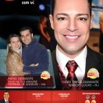 Revista Liderando 56