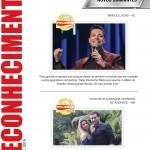 Revista Liderando 5614