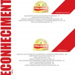 Revista Liderando 5615