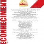 Revista Liderando 5616